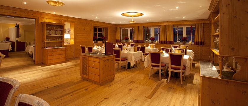 austria_obertauern_hotel-steiner_restaurant.jpg